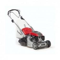 SP505R V 48cm Rear Roller...