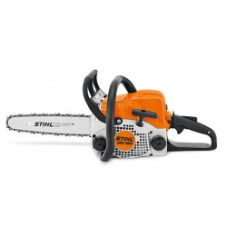 "Stihl MS180 14"" Chainsaw"