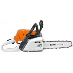 "Stihl MS231 14"" Chainsaw"