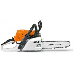 "Stihl MS251 16"" Chainsaw"
