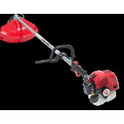 Brush Cutter - MX36E