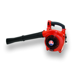 Handheld Blower - BL3110 (CE)