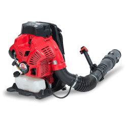 Backpack Blower - BL9000 (CE)
