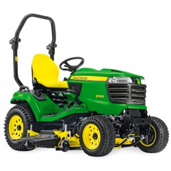 John Deere X949 Diesel...