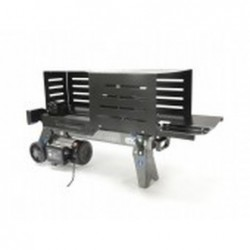 Handy THLS-C Log Splitter